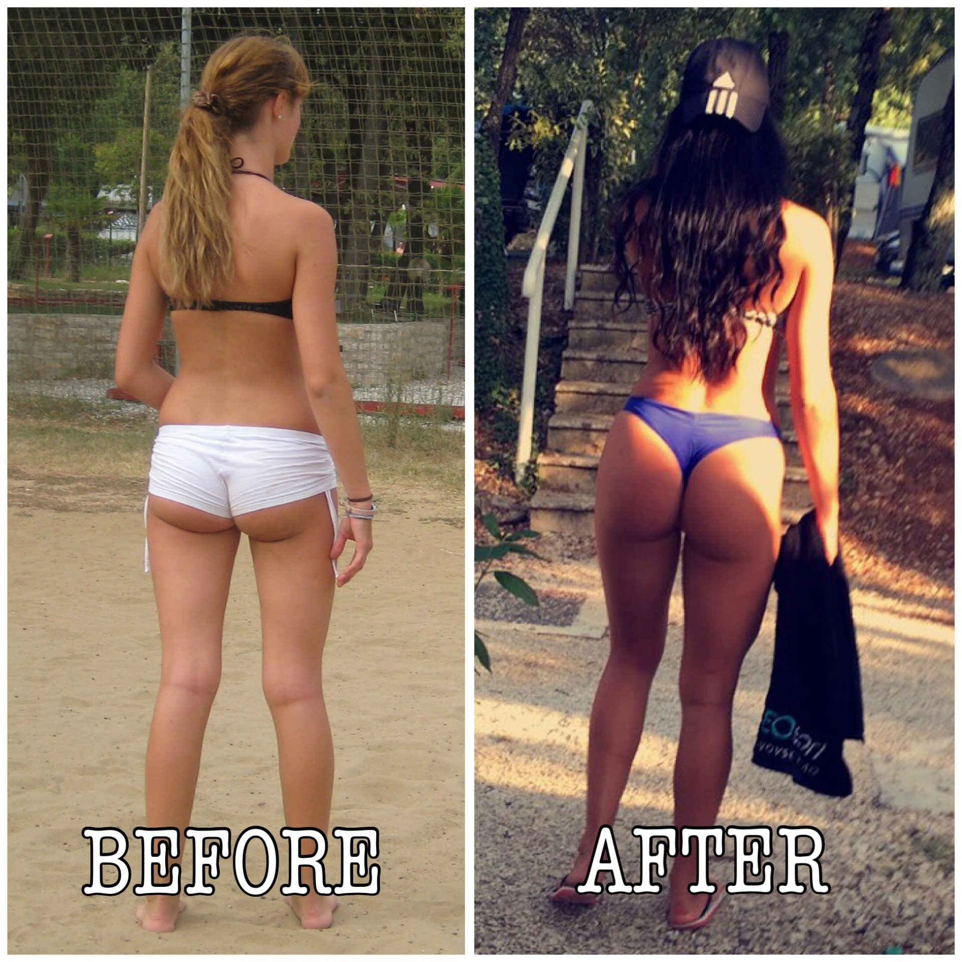 before-after-patricia