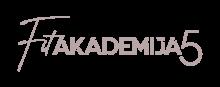 FitAkademija5_logo_v4_transparent_plain